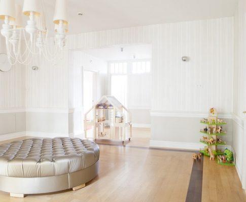 La decoración de tu casa evoluciona con la vida