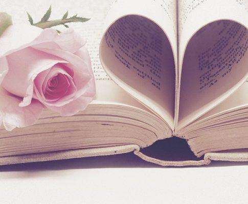 El papel central del ser humano en la literatura