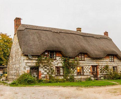 El diseño exterior de tu casa